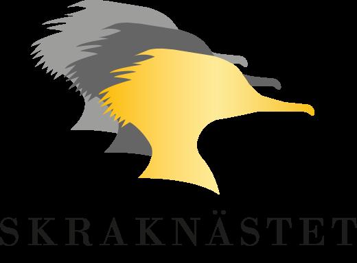 www.skraknastet.ax